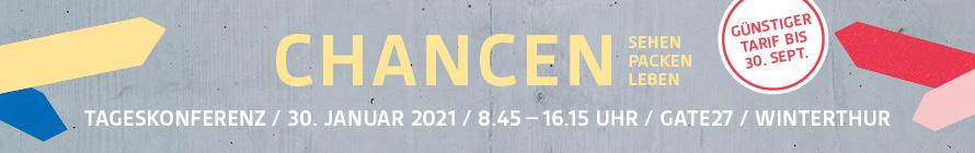 Willow Tageskonferenz | Chancen | Leaderboard