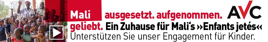 Waisenheim | Leaderboard
