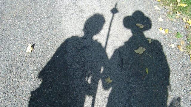 Schatten | (c) Alphavision