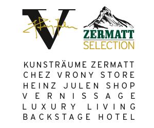 The New Heinz Julen Porject | Mobile Rectangle