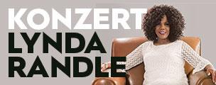 Lynda Randle   Mobile Vertical