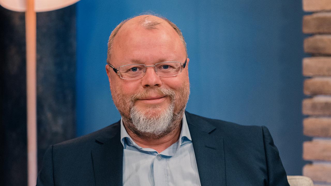 Werner Ullmann