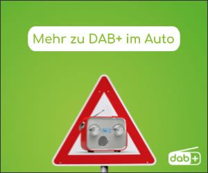 dabplus | Leaderboard