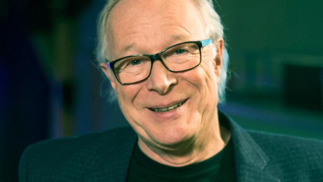 Jürgen Werth