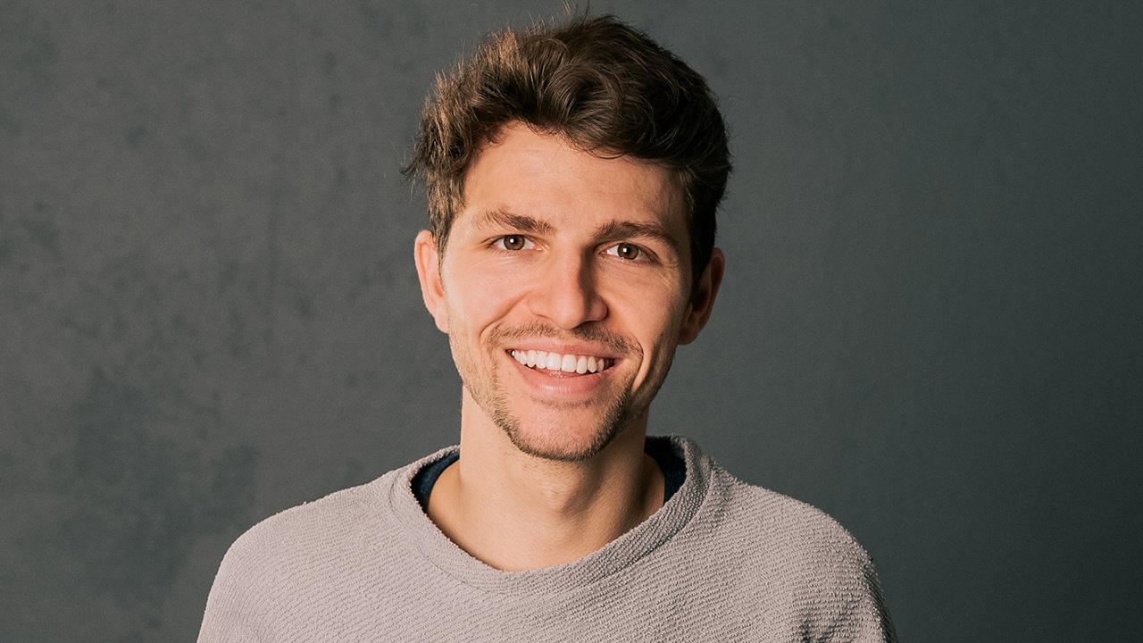 Michel Willen
