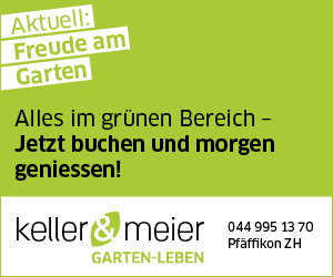 Half Page 5 Keller Meier Gartengestaltung