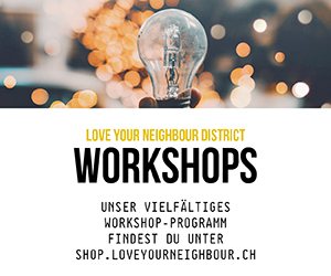 LYN Workshops | medium rectangle