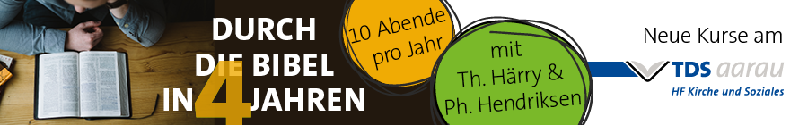 TDS Aarau | Schnuppertage/Kurse | Leaderboard