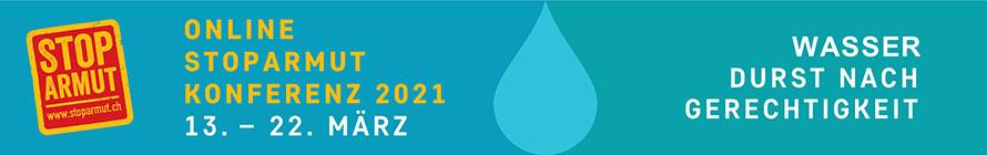 Wasser Konferenz | Leaderboard