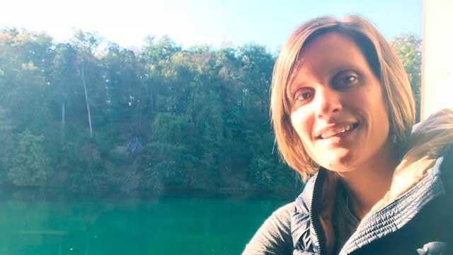 Florentina Gelb