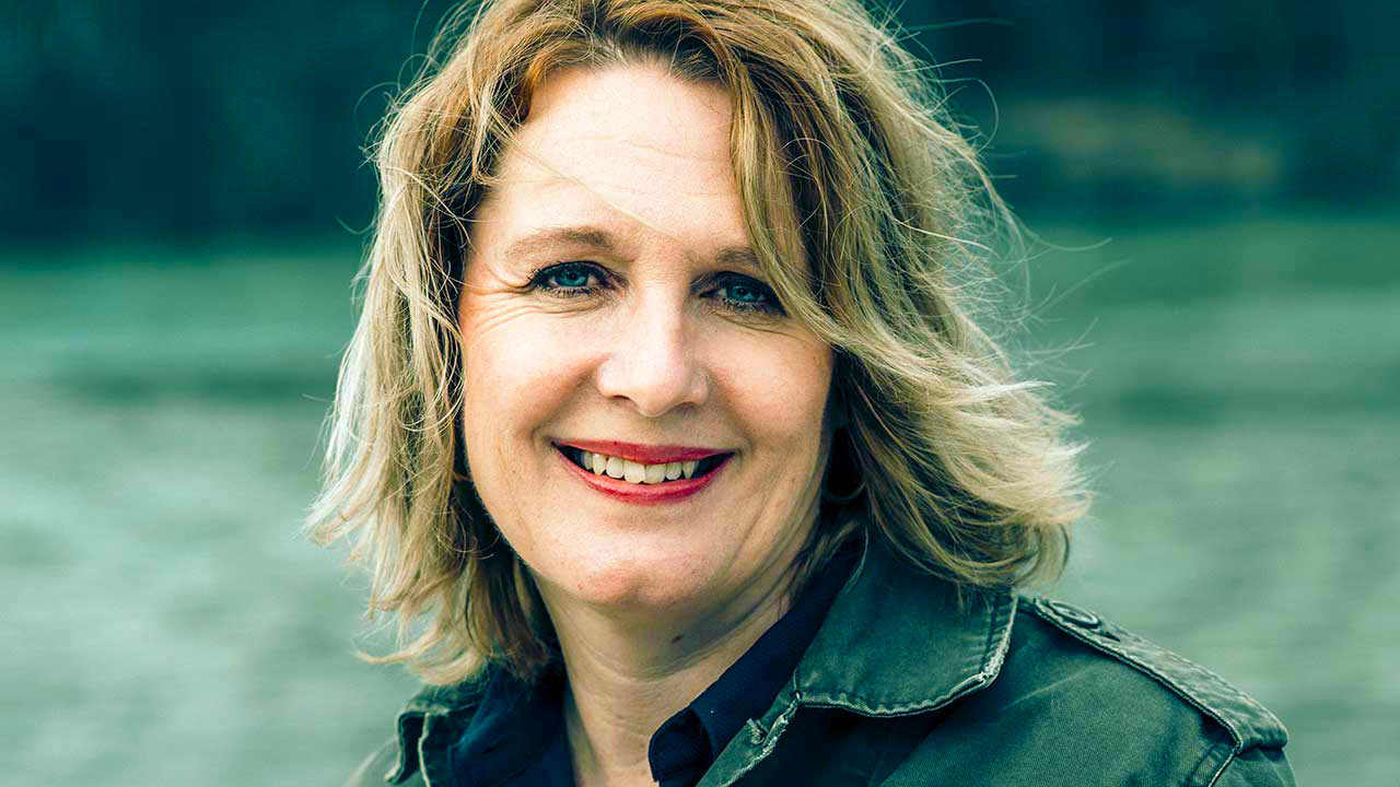 Veronika Schmidt | (c) Sophia Langner