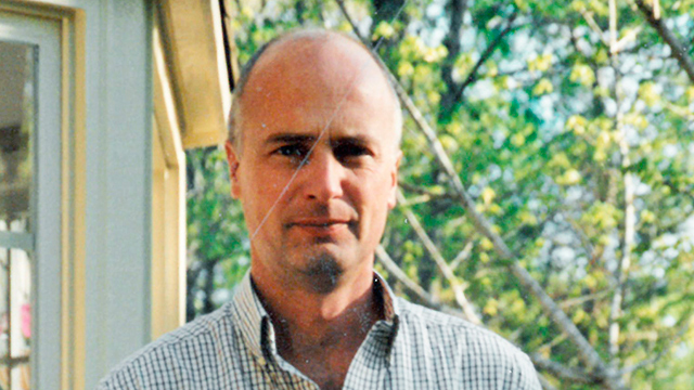 Matthäus Schneider