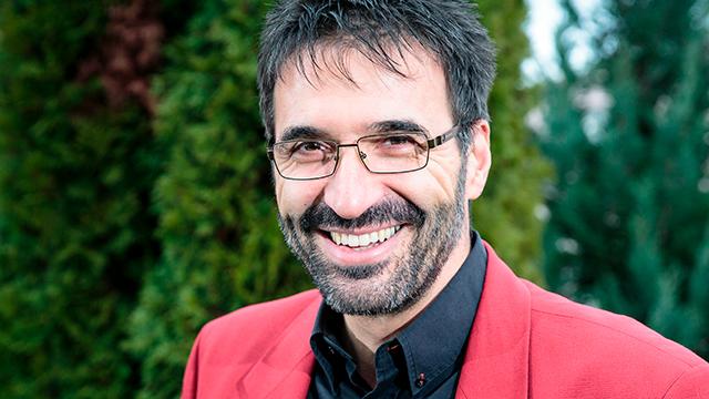 René Winkler