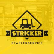 Stricker | Mobile Rectangle