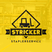 Stricker | Mobile Rectangle