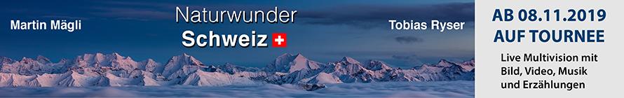 Alpen Schweiz | Leaderboard
