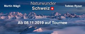 Alpen Schweiz | Mobil Vertical