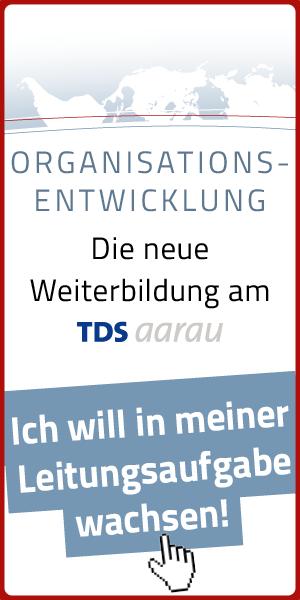 Organisationsentwicklung | Half Page