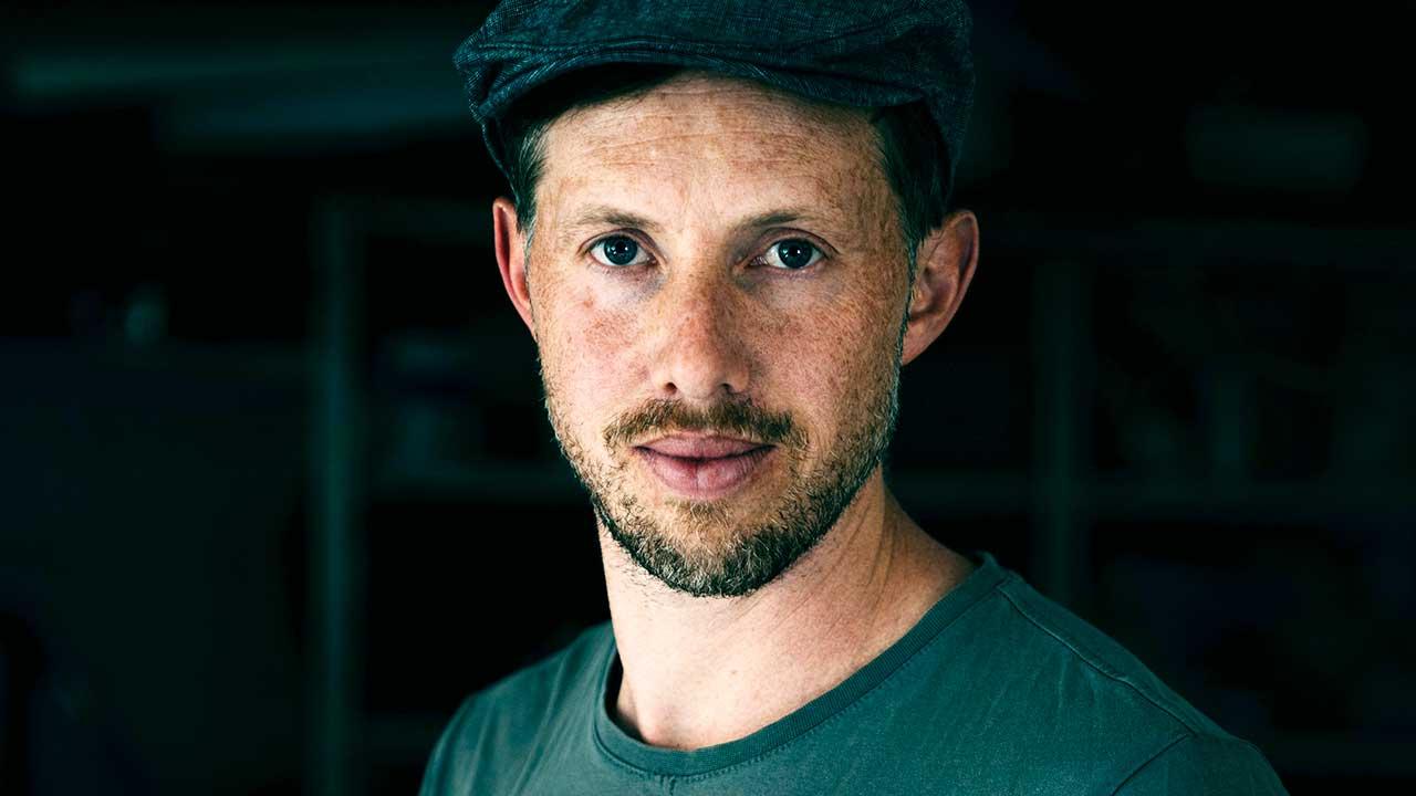 Manuel Bätscher