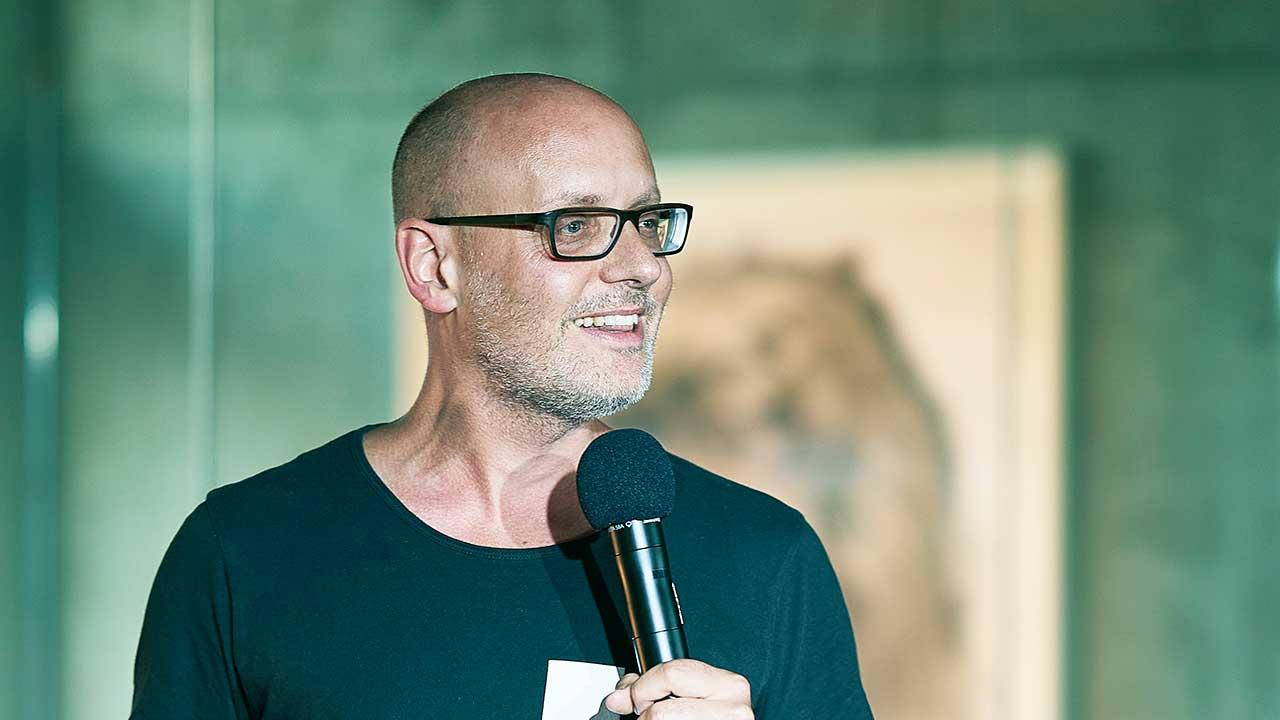 Manuel Schmid