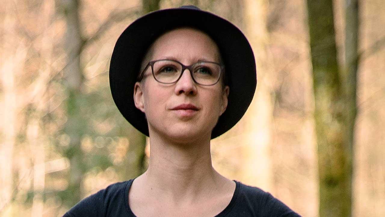 Karin Handschin