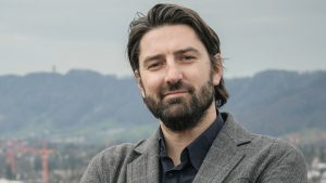 Ivica Petrusic fails@church