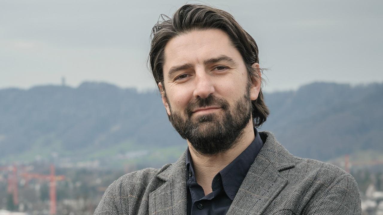 Ivica Petrušić
