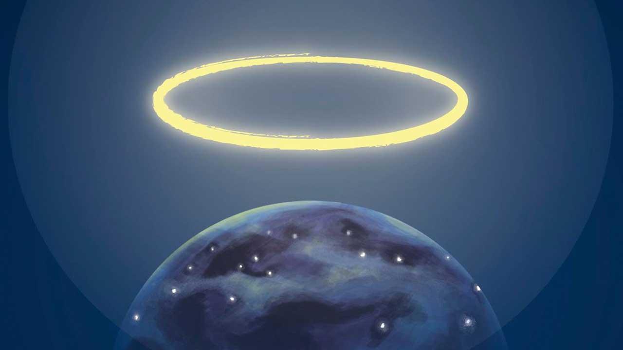 Themenbild der Nacht des Glaubens