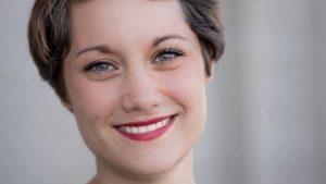 Priscilla Schwendimann fails@church