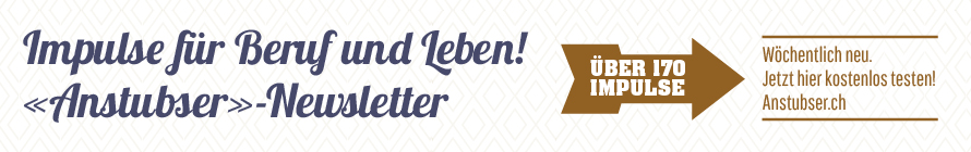 Räber Marketing   Newsletter   Leaderboard