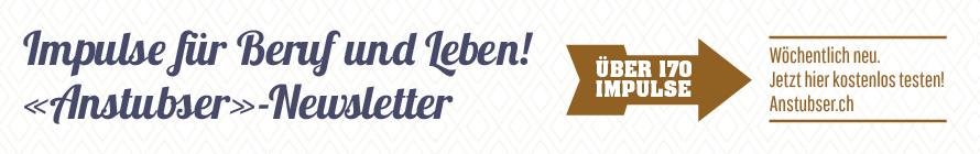 Leaderboard Räber Coaching 01