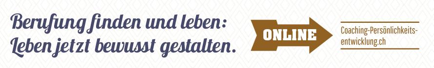 Leaderboard Räber Coaching 04