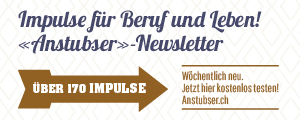 Räber Marketing | Newsletter | Mobile Vertical