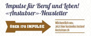 Räber Marketing | Newsletter | Mobile Vertical