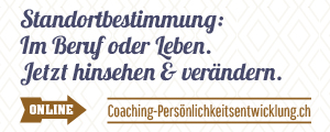 Leaderboard Räber Coaching 02