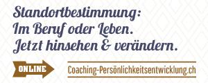 Leaderboard Räber Coaching 02