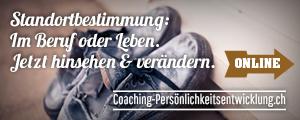 Leaderboard Räber Coaching 03