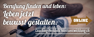 Leaderboard Räber Coaching 05
