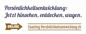 Räber Marketing | Persönlichkeitsentwicklung | Mobile Vertical
