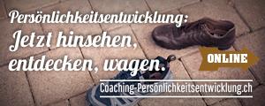 Leaderboard Räber Coaching 07