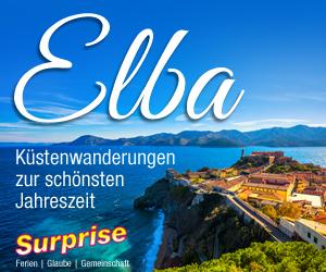 Elba | medium rectangle