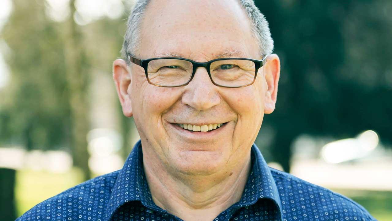 Walter Hirschi, der Schuldensanierer