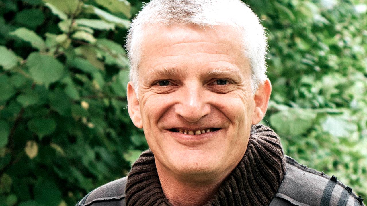 Raffael Spielmann