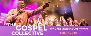 The Gospel Collective | Mobile Vertical
