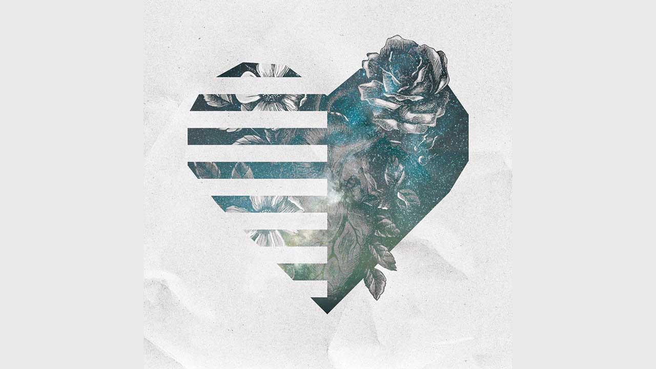 Album «Mis ganze Herz»