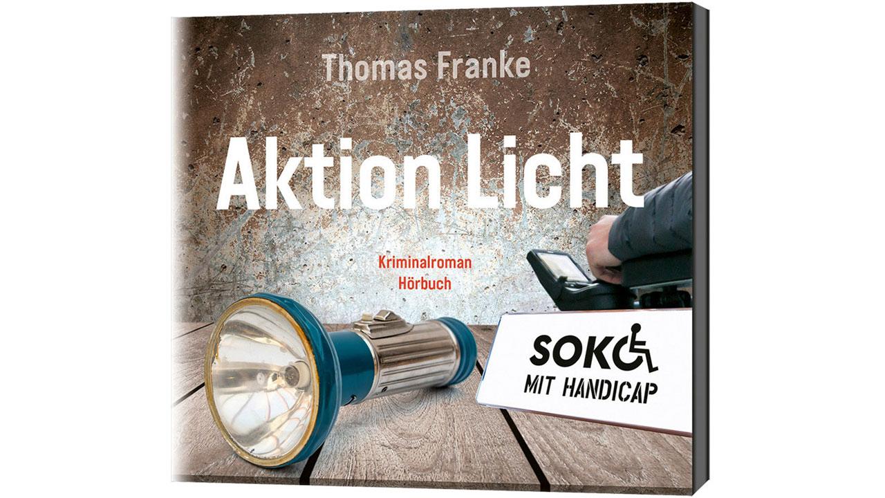 Aktion Licht - SOKO Handicap