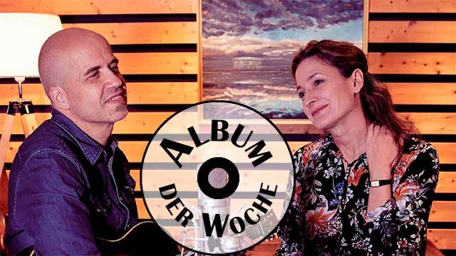 Album «Hausmusik» von Lothar und Margarete Kosse