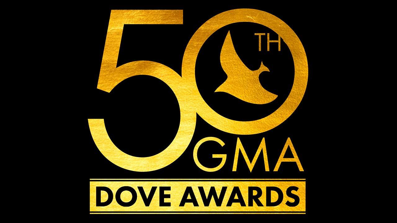 Die 50. Dove Awards 2019 | (c) Dove Awards