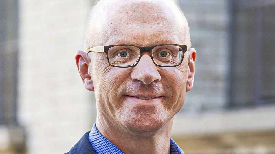 Markus Epper