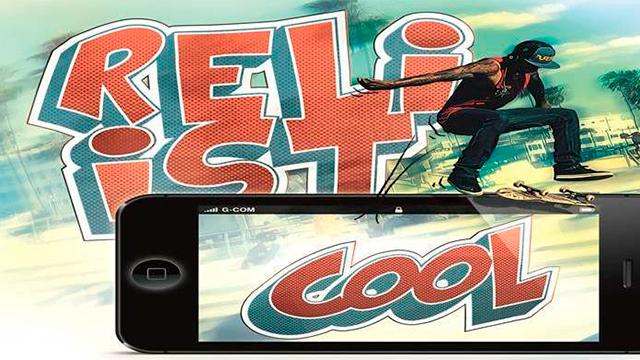 «Reli ist cool»